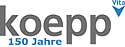 Koepp Schaumstoffe GmbH Logo