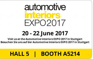 automotive-interieurs-expo2017